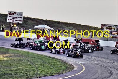 MAY 25 2020 DAVE FRANKS PHOTOS (9)