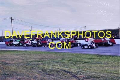 MAY 25 2020 DAVE FRANKS PHOTOS (11)