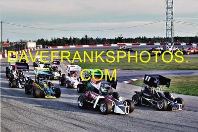 MAY 25 2020 DAVE FRANKS PHOTOS (1)
