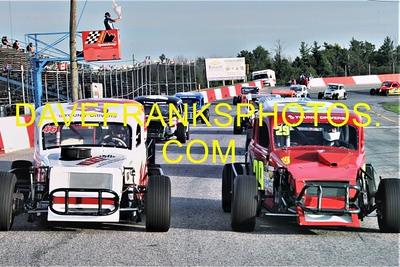 JULY 25 2020 DAVEF RANKS PHOTOS  (10)