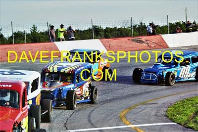 JULY 25 2020 DAVEF RANKS PHOTOS  (26)