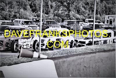 JULY 25 2020 DAVEF RANKS PHOTOS  (1)
