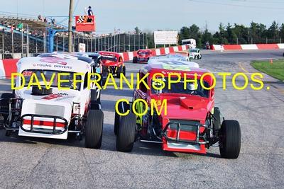 JULY 25 2020 DAVEF RANKS PHOTOS  (28)