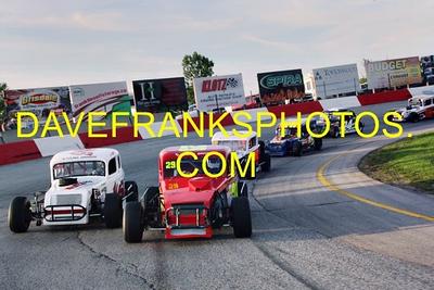 JULY 25 2020 DAVEF RANKS PHOTOS  (19)