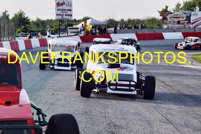 JULY 25 2020 DAVEF RANKS PHOTOS  (5)