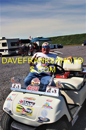 JUL 4 2020 DAVE FRANKS PHOTOS@SYMPATICO CA (FLAMBORO) (12)