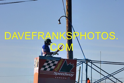 JUL 4 2020 DAVE FRANKS PHOTOS@SYMPATICO CA (FLAMBORO) (633)