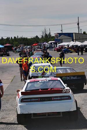 JUL 4 2020 DAVE FRANKS PHOTOS@SYMPATICO CA (FLAMBORO) (11)