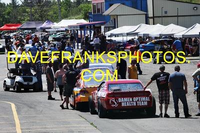 JUL 4 2020 DAVE FRANKS PHOTOS@SYMPATICO CA (FLAMBORO) (13)
