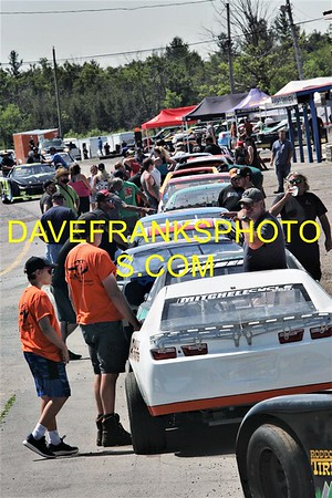 JUL 4 2020 DAVE FRANKS PHOTOS@SYMPATICO CA (FLAMBORO) (10)