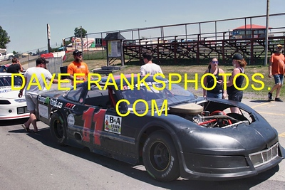 JUL 4 2020 DAVE FRANKS PHOTOS@SYMPATICO CA (FLAMBORO) (21)