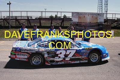 JUL 4 2020 DAVE FRANKS PHOTOS@SYMPATICO CA (FLAMBORO) (16)