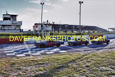 JUNE 13 2020 DAVE FRANKS PHOTOS (302)