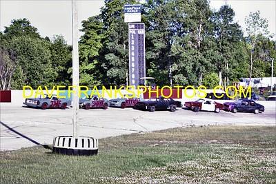 JUNE 13 2020 DAVE FRANKS PHOTOS (295)