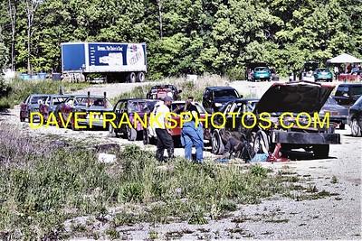 JUNE 13 2020 DAVE FRANKS PHOTOS (68)
