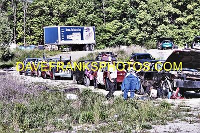 JUNE 13 2020 DAVE FRANKS PHOTOS (69)