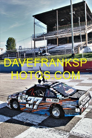 JUNE 13 2020 DAVE FRANKS PHOTOS (67)
