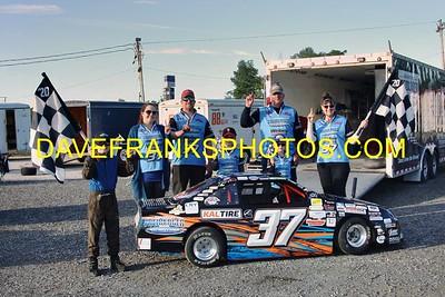 JUNE 13 2020 DAVE FRANKS PHOTOS (320)