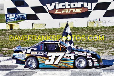 JUNE 13 2020 DAVE FRANKS PHOTOS (59)