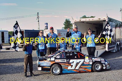 JUNE 13 2020 DAVE FRANKS PHOTOS (321)