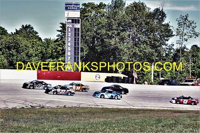 JUNE 13 2020 DAVE FRANKS PHOTOS (27)