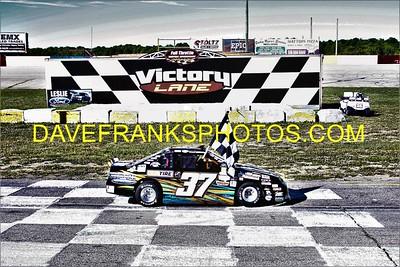 JUNE 13 2020 DAVE FRANKS PHOTOS (61)