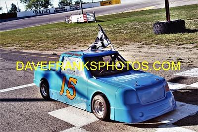 JUNE 13 2020 DAVE FRANKS PHOTOS (109)