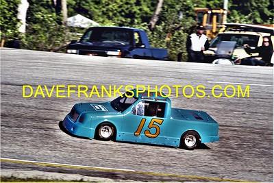 JUNE 13 2020 DAVE FRANKS PHOTOS (78)