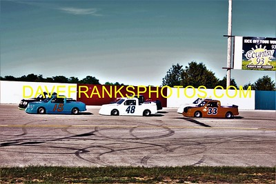 JUNE 13 2020 DAVE FRANKS PHOTOS (87)