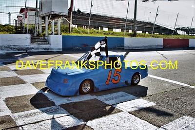 JUNE 13 2020 DAVE FRANKS PHOTOS (104)