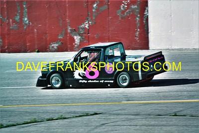 JUNE 13 2020 DAVE FRANKS PHOTOS (77)