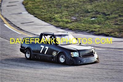 JUNE 13 2020 DAVE FRANKS PHOTOS (380)