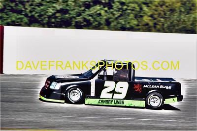 JUNE 13 2020 DAVE FRANKS PHOTOS (80)
