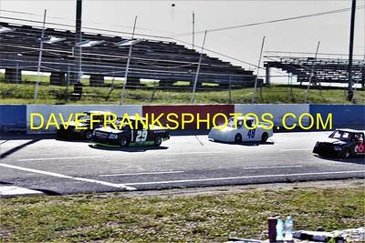 JUNE 13 2020 DAVE FRANKS PHOTOS (94)