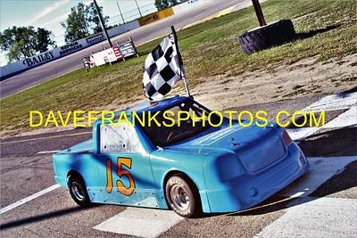 JUNE 13 2020 DAVE FRANKS PHOTOS (110)