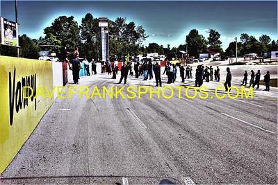 JUNE 13 2020 DAVE FRANKS PHOTOS (22)