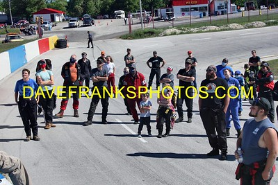 JUNE 13 2020 DAVE FRANKS PHOTOS (16)