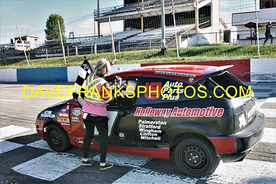 JUNE 13 2020 DAVE FRANKS PHOTOS (70)