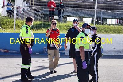 JUNE 13 2020 DAVE FRANKS PHOTOS (42)