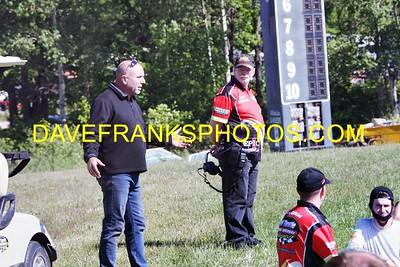 JUNE 13 2020 DAVE FRANKS PHOTOS (20)