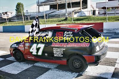 JUNE 13 2020 DAVE FRANKS PHOTOS (72)