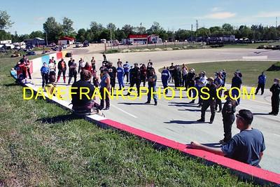 JUNE 13 2020 DAVE FRANKS PHOTOS (15)