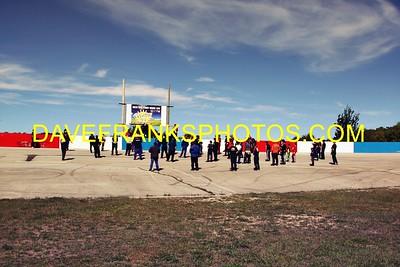 JUNE 13 2020 DAVE FRANKS PHOTOS (10)