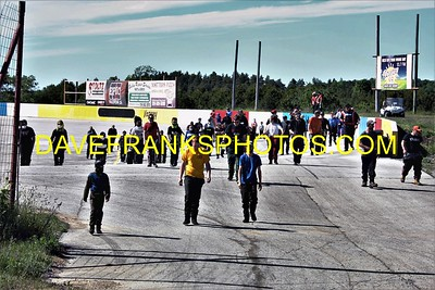 JUNE 13 2020 DAVE FRANKS PHOTOS (26)
