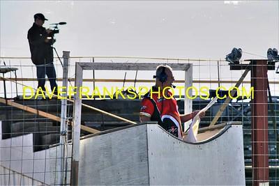 JUNE 13 2020 DAVE FRANKS PHOTOS (43)
