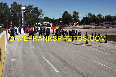 JUNE 13 2020 DAVE FRANKS PHOTOS (12)