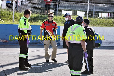 JUNE 13 2020 DAVE FRANKS PHOTOS (41)