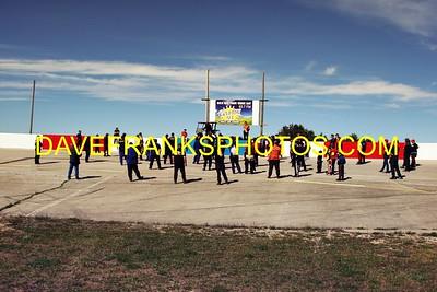 JUNE 13 2020 DAVE FRANKS PHOTOS (9)