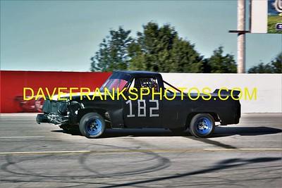 JUNE 13 2020 DAVE FRANKS PHOTOS (244)