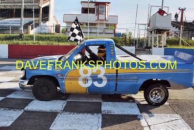 JUNE 13 2020 DAVE FRANKS PHOTOS (249)